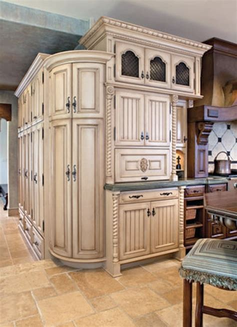Ornate Kitchen Cabinets Custom Cabinetries Suit You Best Luxury Painting Custom Kitchen Cabinets Free Photo Of