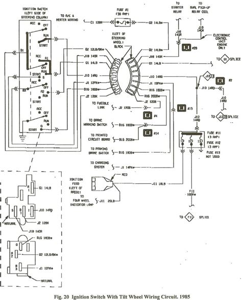 wiring diagram for a 2011 dodge ram 1500