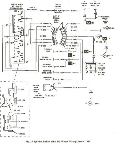 deere l120 wiring harness free wiring