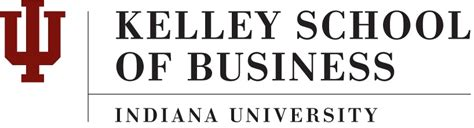 Caldwell College Mba Ranking by Pearl Irb Pearl Irb