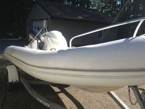 rib boat kennebunkport zodiac yl470dl boat for sale from usa