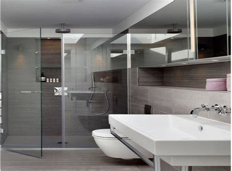 Great Looking Bathrooms Best Tips To Style Up Your Luxury Bathroom Inspiration