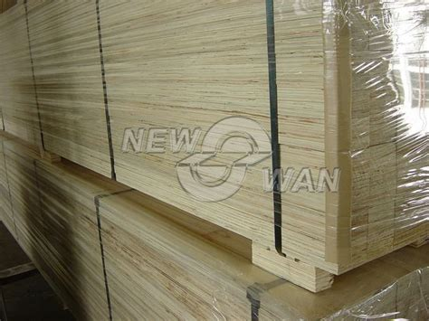 laminate ceiling planks companies lvl laminated wood ceiling planks buy laminate ceiling