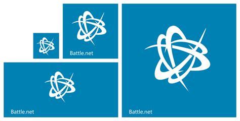 How To Search For On Battlenet Battle Net Windows 8 1 Start Tile Set By Necromod On