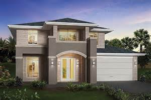 Best Home Design Gallery New Home Designs Latest Modern House Designs