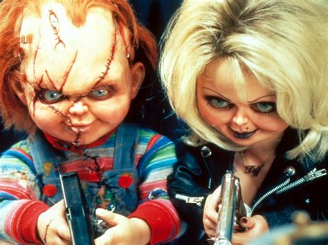 film chucky download bride of chucky images bride of chucky hd wallpaper and