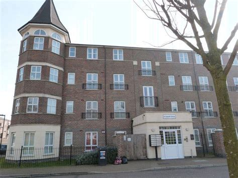 Two Bedroom Apartment Edmonton by 2 Bedroom Apartment To Rent In Gareth Drive Edmonton N9 N9