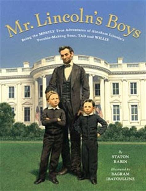 mr abraham lincoln biography abraham lincoln biography books for kids