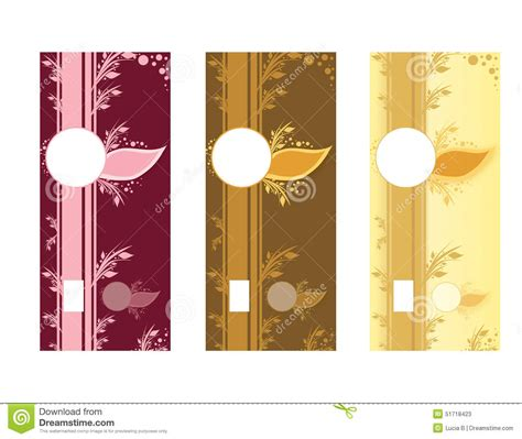 soap sler card template soap label template stock vector image 51718423