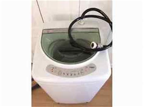 Apartment Size Portable Washer And Dryer Portable Get A Great Deal On A Washer Dryer In Toronto