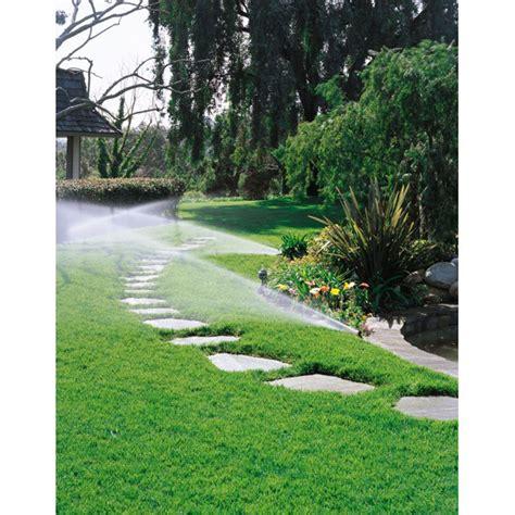 impianti di irrigazione giardini impianti di irrigazione arte giardino