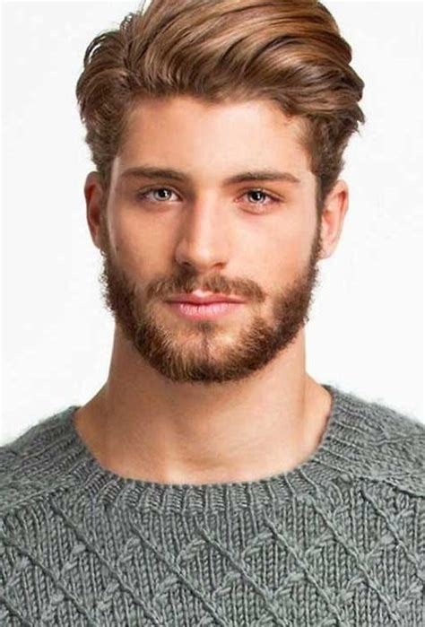 Haircuts For Guys With Medium Hair by 2018 Medium Hairstyles For Guys