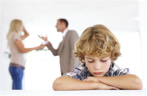 child in term effects of divorce on your align thoughts