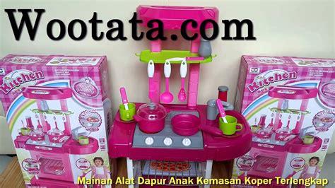 Peppa Pig Universal Car Mainan Anak Perempuan Mobil P Murah mainan anak anak terbaru dhian toys