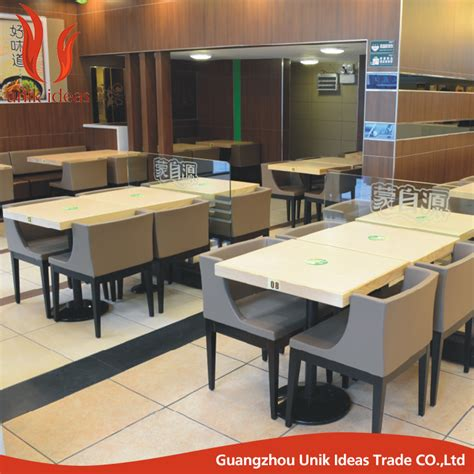 used restaurant tables for sale used restaurant tables used restaurant tables