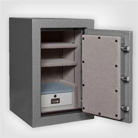 Office Safes by Wh7 Home Office Safe Burglar And Safe Ul Rsc