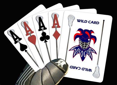 download wild card hunter hayes with lyrics on screen hunter hayes wild card lyrics genius lyrics