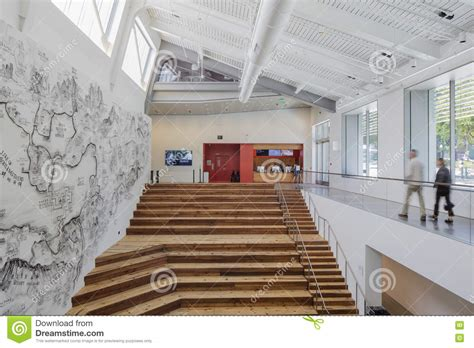 28 best flooring exhibits te2030 double deck exhibit