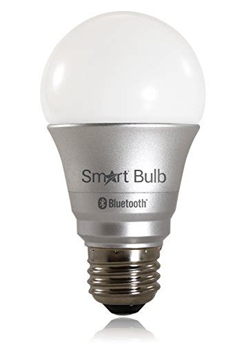 Programmable Light Bulbs by Top Best 5 Programmable Light Bulb For Sale 2016 Product