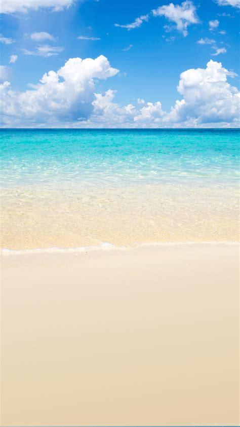 summer beach background jpg m 1432232951 desktop background