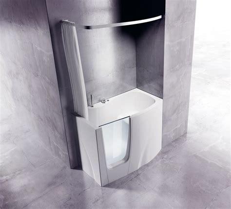 vasca doccia combinata vasca doccia combinata la soluzione perfetta tutto in uno