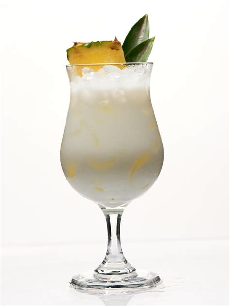 pina colada cocktail pina colada drink imgkid com the image kid has it