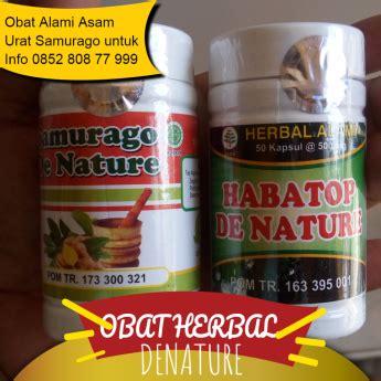 Obat Herbal Wantong site title