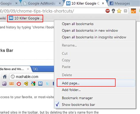 Chrome Address Bar Search Not Working Problems And Solutions Related To Chrome Icon