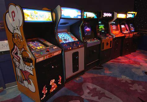 best arcade best arcade