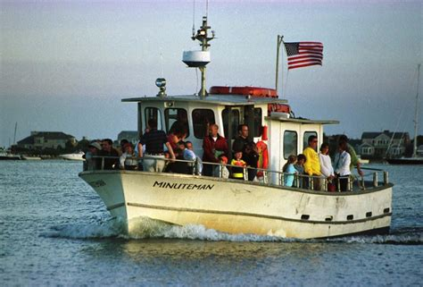 fishing boat rentals massachusetts patriot party boats in falmouth barnstable county united