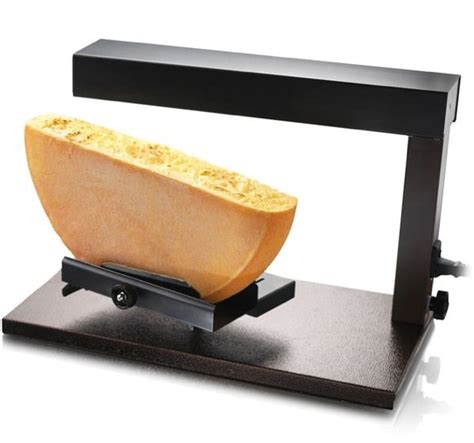culture the word on cheese
