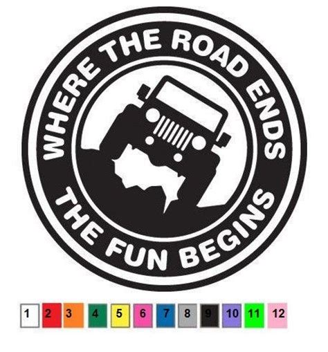 Jeep Decals For Sale Best 25 Jeep Stickers Ideas On Jeep