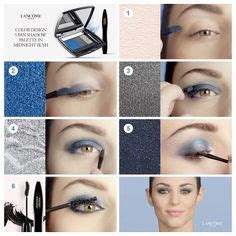 makeup tutorial lancome 1000 images about lancome makeup on pinterest smokey