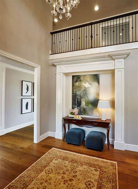 beautiful family home  traditional interiors home