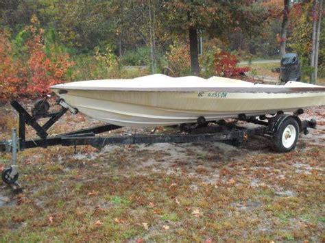 monterey boats forum fiberglassics 174 quot monterey quot fiberglassics 174 forums