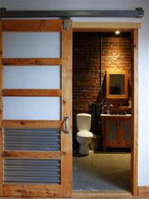 bathroom door ideas decobizz com best 20 bathroom doors ideas on pinterest