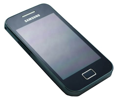 Hp Samsung Ace 2 file samsung galaxy ace png wikimedia commons