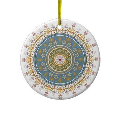 islamic pattern ornament vintage islamic pattern design ceramic ornament ceramics