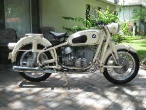 Bmw R50 For Sale Restored Bmw R50 2 1964 Photographs At Classic Bikes