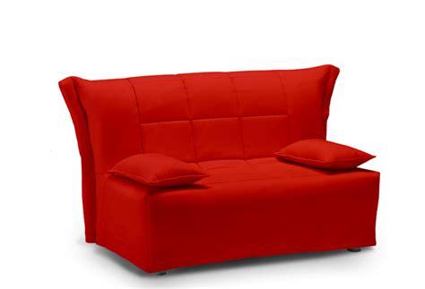 divano si trasforma in letto a stunning divano letto sfoderabile gallery