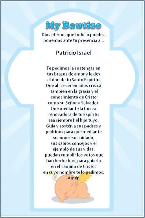 oraciones en miniatura de bautizo 17 best images about oracion bautizo on pinterest dibujo