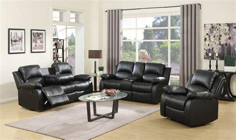 shop living room furniture 110100 3pc set