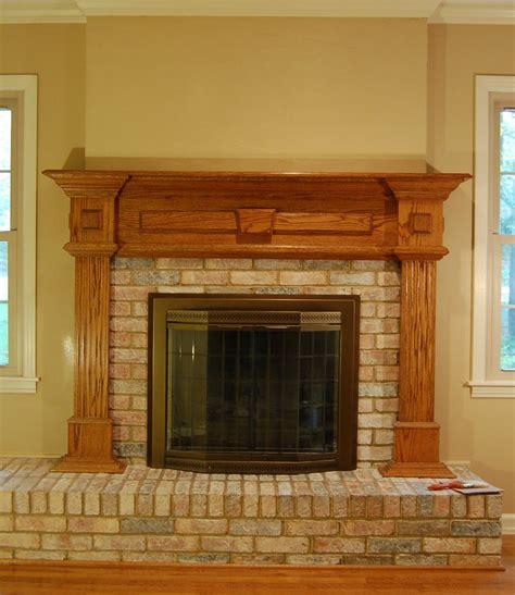 lime washing brick fireplace newhairstylesformen2014