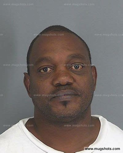 Wright County Arrest Records Michael Wright Mugshot Michael Wright Arrest Spartanburg County Sc