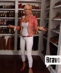 what brand are yolanda foster jeans its you yolanda foster and big blonde hair on pinterest