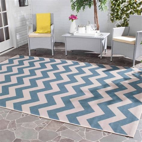 Awesome Large Indoor Outdoor Rugs Photos Decoration Large Indoor Outdoor Rugs