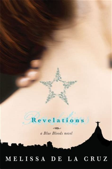 infinity book summary book infinity book review revelations by de la