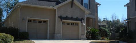 Overhead Door Gainesville Gainesville Door Company Gainesville Fl 352 373 0606