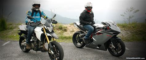 motorcycle tales « Motorcycle Tales