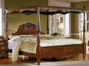 beautiful canopy beds bedroom beautiful canopy beds canopy bed drapes twin